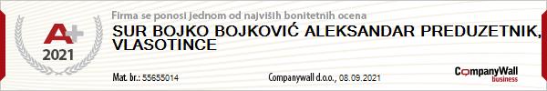 bojcoffe-companywall